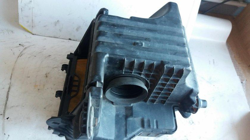 Carcasa filtru aer mercedes a-class w169 a150 1.5b a2660900001