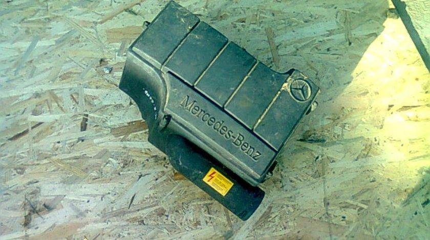 Carcasa filtru aer Mercedes A160 W168