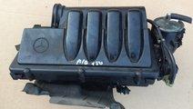 Carcasa filtru aer Mercedes B-CLASS W245 2.0 Diese...