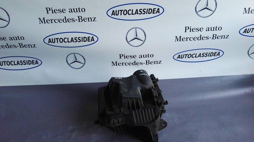 Carcasa filtru aer Mercedes Benz A Class W169 A2670900001