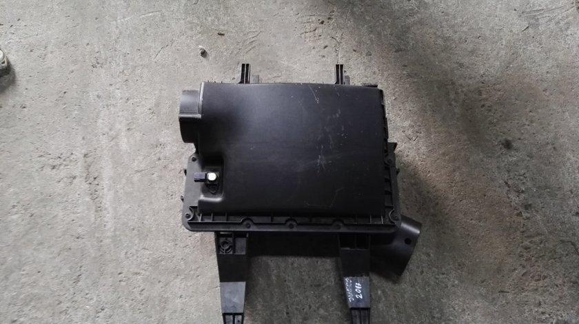 Carcasa filtru aer Mercedes Benz Sprinter 2007-2015