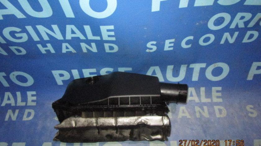 Carcasa filtru aer Mercedes C200 W203 2.2cdi ; A0000945568