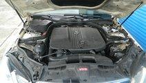 Carcasa filtru aer Mercedes E-CLASS W212 2.2 CDI 1...