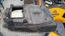 Carcasa filtru aer Mercedes E-Class W212 2.2CDI 20...