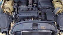 Carcasa filtru aer Mini Cooper 2003 Hatchback 1.6 ...