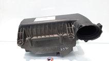 Carcasa filtru aer, Mini Cooper (R56) [Fabr 2006-2...