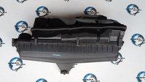 Carcasa filtru aer Mini One 1.4 16V 70 KW 95 CP co...