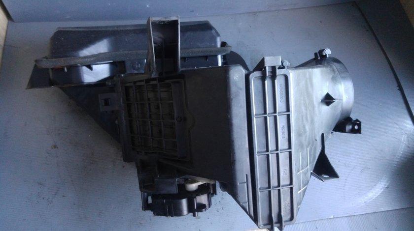 Carcasa filtru aer mitsubishi colt 6 1.5b 2006 mr568887
