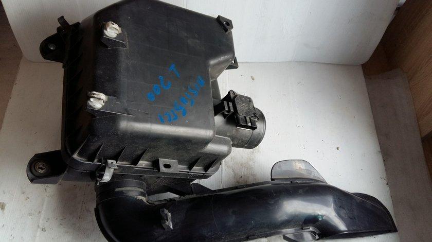 Carcasa filtru aer mitsubishi l200 2.5 d di-d 4d56u 2004-2015 tg100140-8200