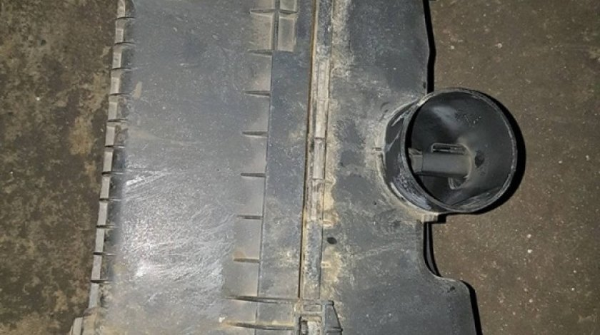 Carcasa filtru aer mitsubishi pajero IV 3.2 DI-D 4m41