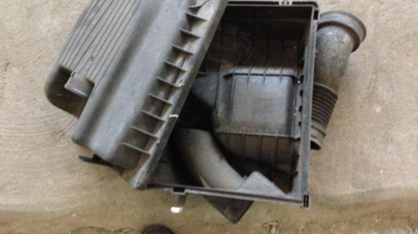Carcasa filtru aer opel astra g 1.7 dti isuzu