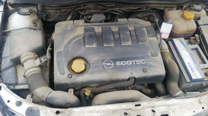 Carcasa filtru aer Opel Astra H 2008 break 1,9 CDTI