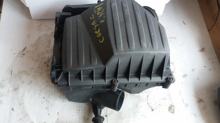 Carcasa filtru aer opel corsa c 1.3 cdti 2000-2009 44612585902