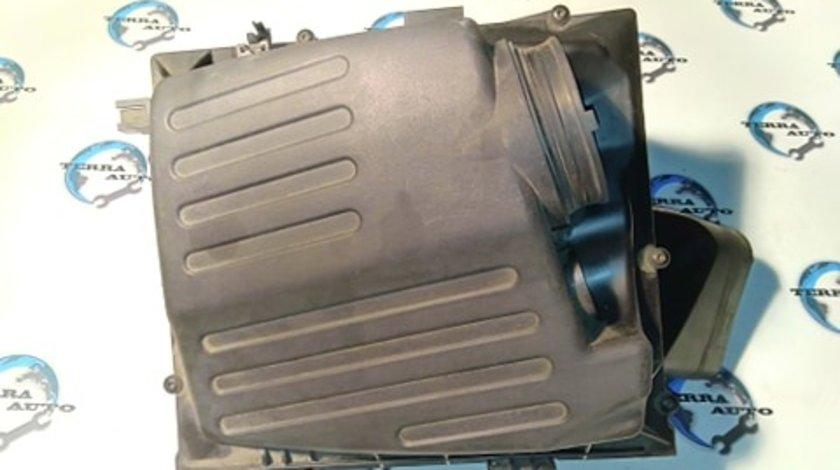 Carcasa filtru aer Opel Insignia 2.0 cdti 118 kw 160 cp cod motor A20DTH