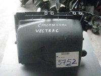 Carcasa filtru aer opel vectra c