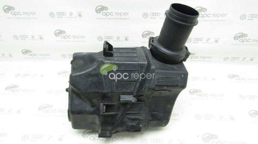 Carcasa filtru aer Originala Audi A8 4E (D3) 3.0 TDI - Cod: 059133823E