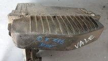 Carcasa filtru aer peugeot 206 citroen c3 1.4i kfv...