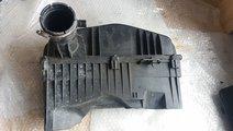 Carcasa filtru aer peugeot 207 1.4 b kfv 460688590...