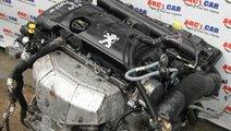 Carcasa filtru aer Peugeot 207 1.6 B cod: V7534822...