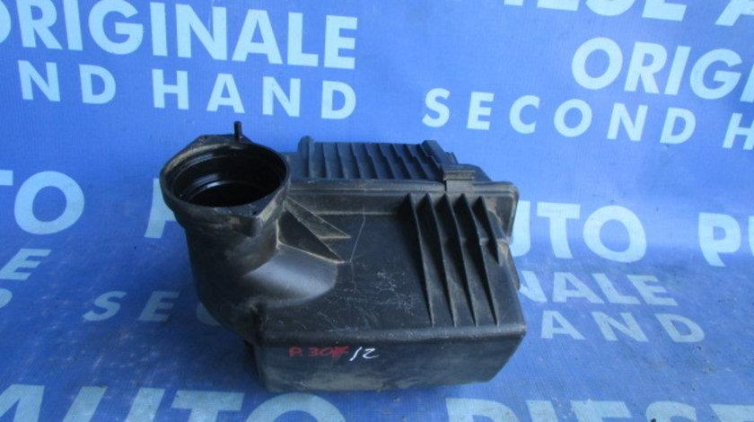 Carcasa filtru aer Peugeot 307 : 9640579380