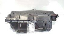 Carcasa filtru aer, Peugeot 308, 1.6 benz, 5FW, V7...