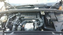 Carcasa filtru aer Peugeot 308 2010 Break 1.6 HDi