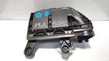 Carcasa filtru aer, Peugeot 308 (II) SW, 1.6 hdi, ...