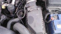 Carcasa Filtru Aer Peugeot 407 2 0 Hdi Rhr 100 Kw ...
