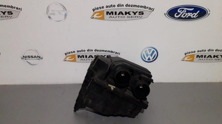 Carcasa filtru aer Range Rover Sport 3.6