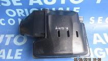 Carcasa filtru aer Renault Clio 1.6i 16v; 44605890...