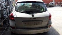 Carcasa filtru aer Renault Clio 2010 ESTATE 1.5 EU...