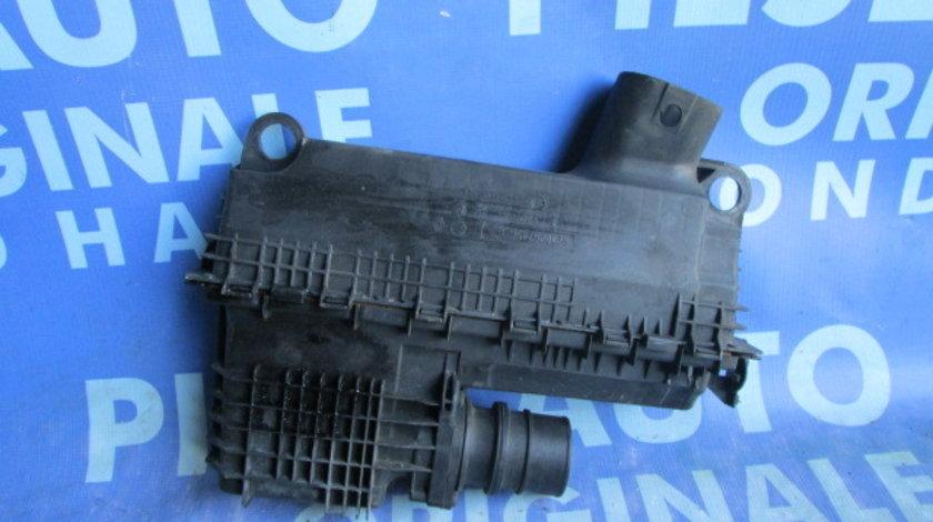 Carcasa filtru aer Renault Clio : 8200176558