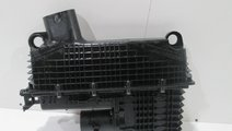 Carcasa filtru aer Renault Clio Symbol / Kangoo / ...