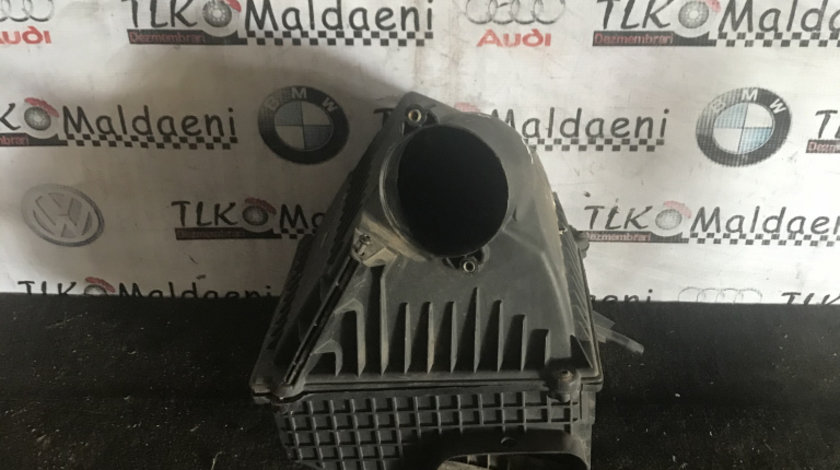 Carcasa filtru aer Renault Espace 4 3.0