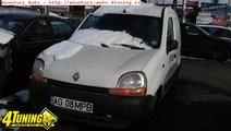 Carcasa filtru aer Renault Kangoo an 2006 Renault ...