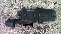 Carcasa filtru aer Renault Kangoo