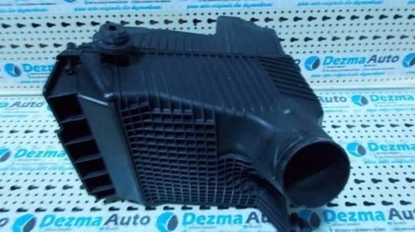 Carcasa filtru aer Renault Megane 2, 1.5 dci, 8200166611D