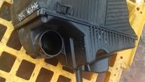 Carcasa filtru aer Renault Megane 2