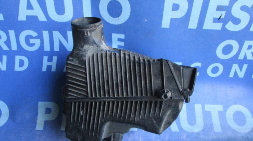 Carcasa filtru aer Renault Megane : 8200176559