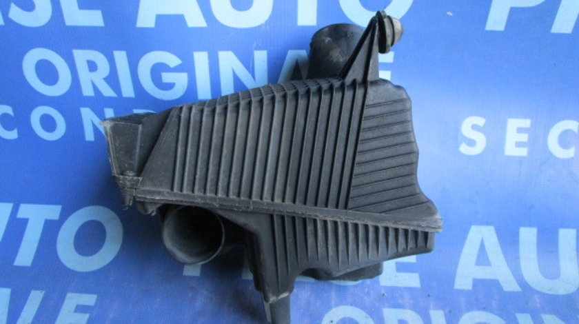 Carcasa filtru aer Renault Megane : 8200369755