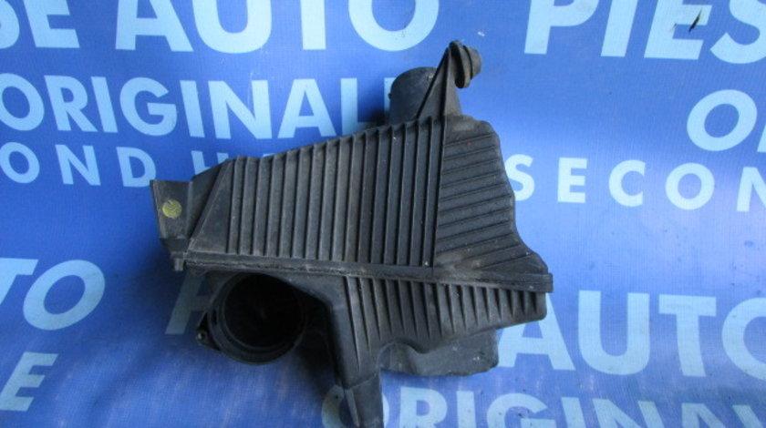 Carcasa filtru aer Renault Megane: 8200369755
