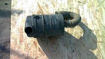 Carcasa filtru aer Renault Megane Scenic