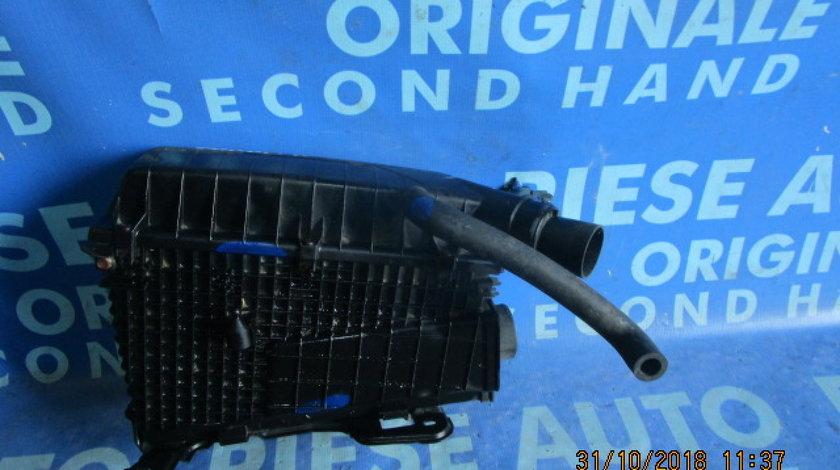 Carcasa filtru aer Renault Safrane 2.5 20v