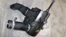 Carcasa filtru aer seat ibiza 6j vw polo 6r 1.4b 2...