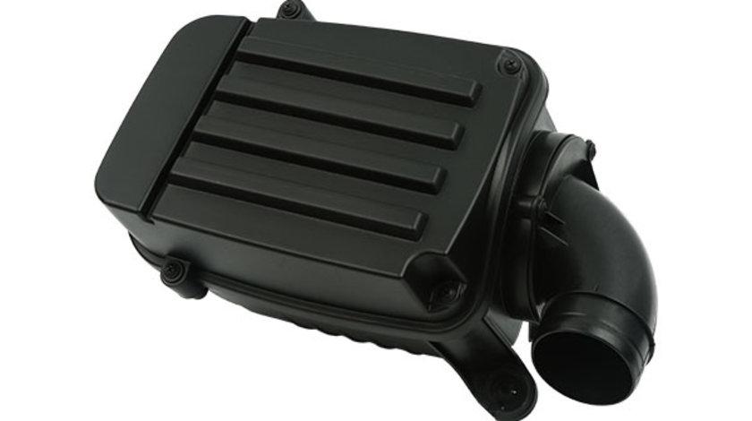 Carcasa filtru aer SEAT LEON 2005-2012