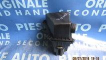 Carcasa filtru aer Skoda Fabia 1.4i