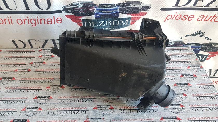 Carcasa filtru aer Skoda Fabia I 1.9 TDI 101 CP ATD cod piesa : 1J0129607AE