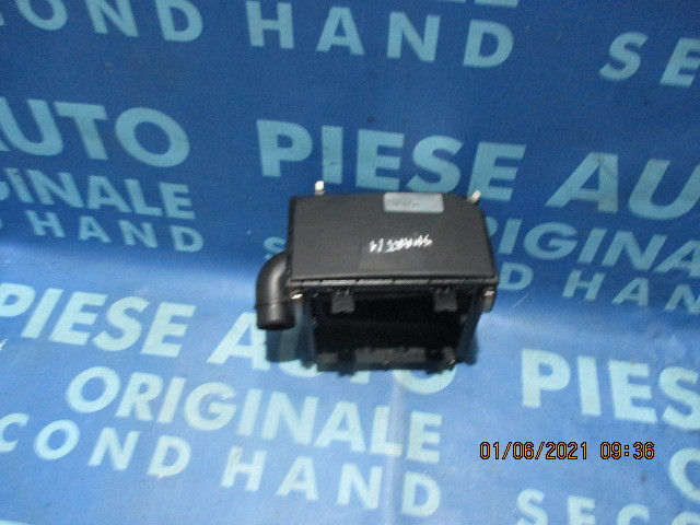 Carcasa filtru aer Smart City-Coupe 0.6i;  0280622006