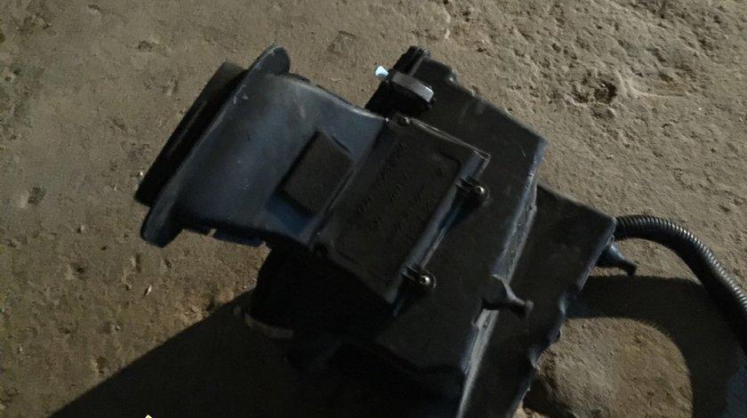 Carcasa filtru aer Smart Fortwo 0.8 CDI 2000 2001 2002 2003 2004