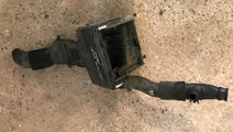 Carcasa filtru aer Smart Fortwo 2002 Hatchback 800...